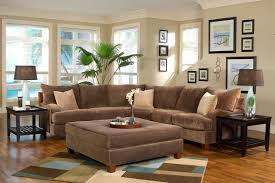Lazy Boy Living Room Sets Sofa New Released Contemporary Lazy Boy Prices List Lazy Boy