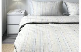 full size of duvet beautiful duvet covers south africa pretty duvet covers beautiful duvet covers