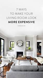 Painting The Living Room 25 Best Ideas About Living Room Paint On Pinterest Living Room