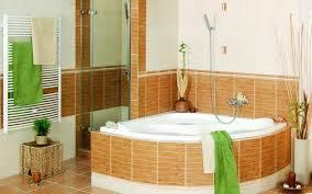 Bathroom  Small Bathroom Towel Hanging Ideas Bathroom Towel - Small apartment bathroom decor