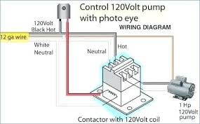 street lamp wiring diagram galls lighting circuit of energy saving full size of street lamp wiring diagram lighting circuit post light photocell data diagrams o
