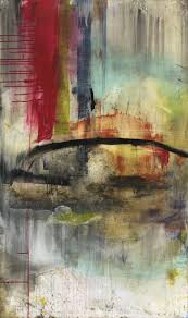 1345 Best Painting Images On Pinterest Painting Pallet Paintingll