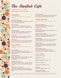 breakfast menu template breakfast menu template musthavemenus