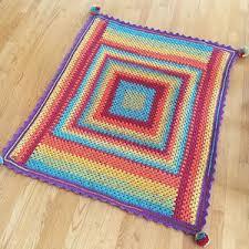 Caron Cakes Yarn Patterns Best Crochet Caron Cakes Ideas 48 The Crochet Crowd