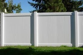vinyl fence panels. Vinyl Fence Panels, Horse Fencing, Pool Fencing And Gates Vinyl Fence Panels F