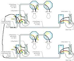 elegant 4 way switch wiring diagram multiple lights for wiring a 3 3 way wiring diagram multiple lights elegant 4 way switch wiring diagram multiple lights for wiring a 3 way switch with multiple lights best of 3 way switch wiring diagram lovely 32 4 way