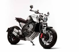 2018 honda grom. unique 2018 2017 2018 honda concept amp production motorcycles osaka tokyo in for  honda motorcycles with grom