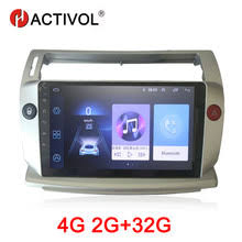 <b>2 Din Android</b> Car reviews – Online shopping and reviews for 2 Din ...