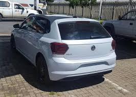 2018 volkswagen polo gti. beautiful 2018 blocking ads can be devastating to sites you love and result in people  losing their jobs negatively affect the quality of content on 2018 volkswagen polo gti h