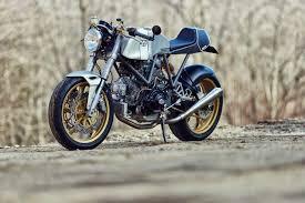 walt siegl motorcycles wsm is a builder of custom motorcycles
