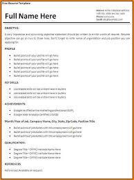 Pet Sitter Profile Examples Dog Walker Job Description For Resume Mt Home Arts