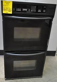 kitchenaid oven problems kitchenaid superba double oven kitchenaid superba 27 double oven
