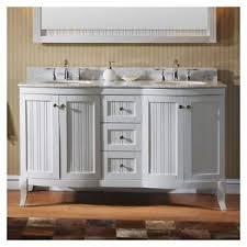 early settler bathroom vanity. virtu usa khaleesi 60\ early settler bathroom vanity