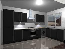 gloss white kitchen cupboard doors best choices use versatile furniture every time beautifying a lesser sized place an ottoman is a good decision