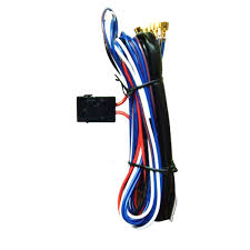 diy dc 12v car power electric window switch with wire harness Universal Wiring Harness at Universal Wire Harness With Electric Windows