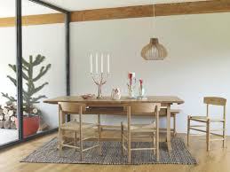Extendable Kitchen Table And Chairs Ikea How To Prepare For Position