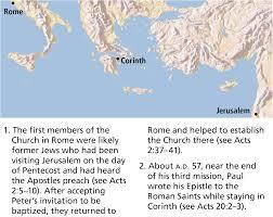 Roman 3 Chapter 36 Romans 4 8