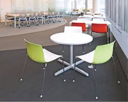 sustainable office furniture. In Collaboration Sustainable Office Furniture