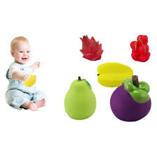 children toys new kids infant bath toy baby toddler cute soft rubber float rare pictures