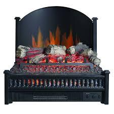 gas fireplace inserts denver heatilator fireplace electric fireplace insert