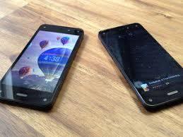 indestructible phone. kyocera brigadier review: an ugly, indestructible mid-range phone | greenbot