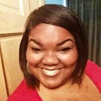 Alicia Stovall - Lafayette, Louisiana, United States ...