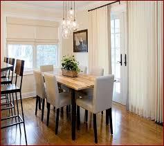 image lighting ideas dining room. Light Fixs Dining Table And Chair Ideas Image Lighting Ideas Dining Room T