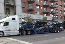 Car Shipping Quotes Stunning Maine Car Transport Auto Shipping Quotes Save Up To 48%