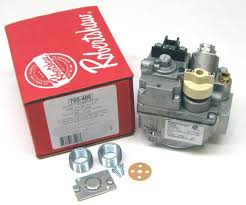 image is loading robertshaw 24 volt gas valve 700 406 7000be