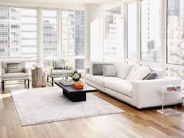 Living Room Furniture For Apartments 30 modern apartment interior design and decor 17817 interior ideas 6097 by uwakikaiketsu.us