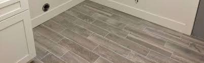 diy tile floor cleaner 24 basic ceramic tile that looks like hardwood pere