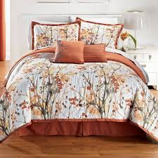 excellent extra wide king comforter 15 for your duvet cover set with extra wide king comforter