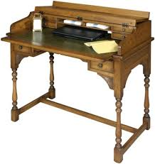 office writing table. Old Charm Home Office 2805 Writing Desk Traditional Finish Table