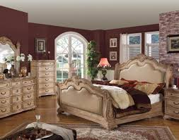exotic bedroom furniture. Furniture : Full Bedroom Sets Intended For Gratifying Design Ideas With Beautiful Exotic
