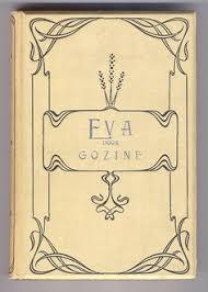1895 cover design unknown