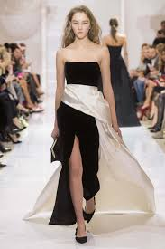 Couture <b>SS2018</b>