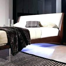 floating bed diy the splendid design ideas company unique outdoor inspiration of catalog beds for
