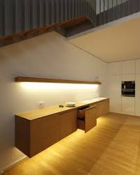 saving task lighting kitchen. Upgrade To #LED #Panels Today And Replace Your Tired #fluorescent Tubes Save On Electricity Maintenance. | LED Ceiling Panels Pinterest Ceiling, Saving Task Lighting Kitchen