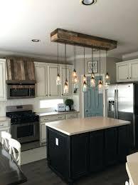 island lighting ideas. Exellent Island Best Kitchen Island Lighting Ideas On Throughout Light Fixtures  Architecture 6 Pendant Uk For T
