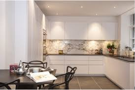 ideas to bring colour into your kitchen