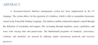 all but dissertation define ottawa homework club application essay thesis