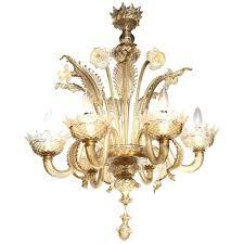 branch chandelier pale amber botanical six 1 lucinda for full size
