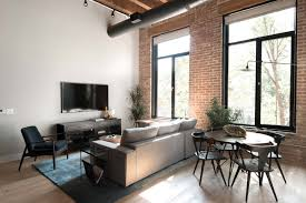 Interior Design Jobs Cork 729 N Sangamon St Chicago Il 60642 Loft Spaces Round