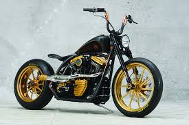 Motorcycles Images HARLEY DAVIDSON - \