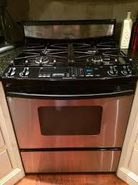 gas cooktop troubleshooting kitchenaid gas range troubleshooting migrant resource network best 30 inch gas cooktop