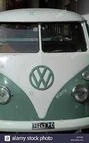 Vw Volkswagen Wohnmobil Van Wohnmobil Logo Abzeichen Rebe