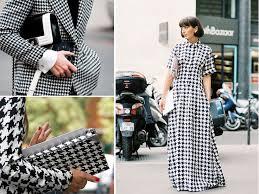 голубой <b>пиджак</b> в гусиную лапку - Поиск в Google | Модные стили ...