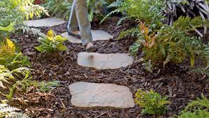 decorative garden stepping stones. Stepping Stones Garden For Sale Homely Decorative D