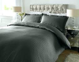 large size of uncategorizedbedroom plaid duvet cover queen king withplaid covers full flannel plaid flannel duvet