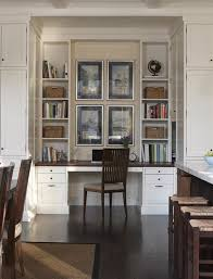 office closet ideas. Office Closets. Images About Home Closets On Pinterest Closet Turned And Built In Desk Ideas